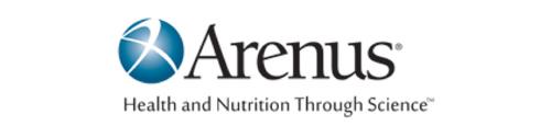 arenus sponsor logo