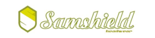 samshield sponsor