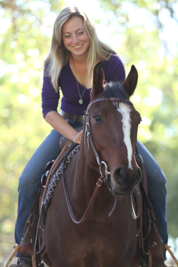 taylor randall rancho corazon